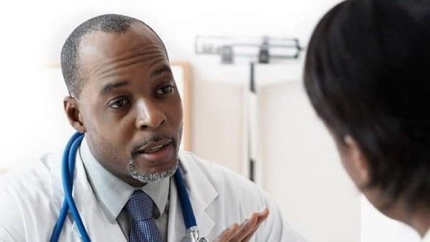 Top 6 Ways to Discuss CBD with Your Doctor
