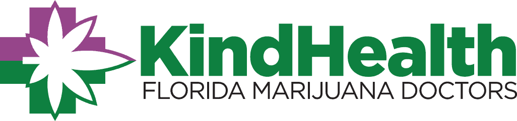 KindHealth Marijuana Doctors