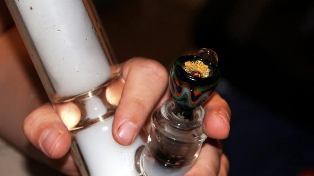 Smoking-Marijuana-1200x675-1024x576.jpeg