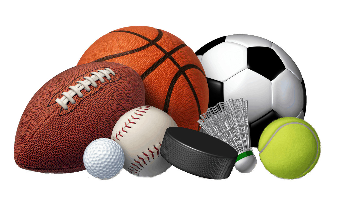 The Potential Role of Medical Marijuana in Sports