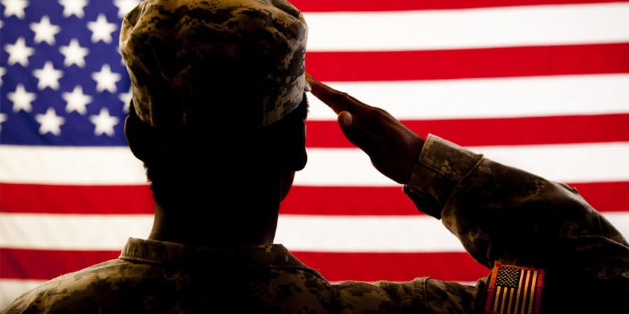 A Guide to Medical Marijuana Use in Veterans