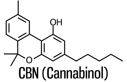 What is Cannabinol and How Does it Work? Believe the Hype!