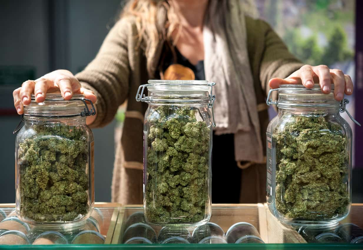 Can I Get my Marijuana Evaluation Online?