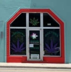 KindHealth storefront